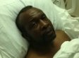 Roy Middleton, Unarmed African-American, Shot By Cops Who Say He 'Lunged' At Them