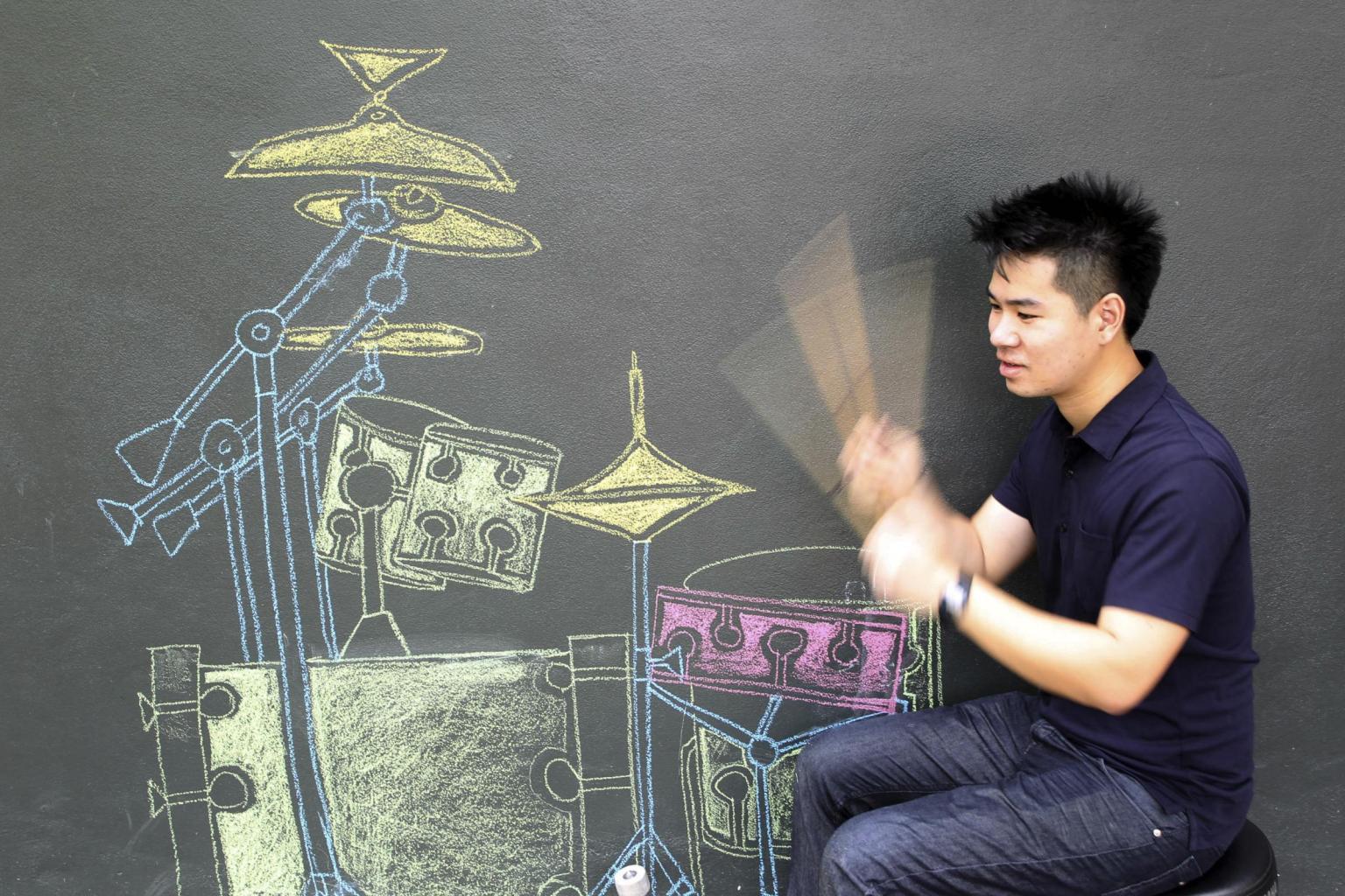 insegnante tailandese