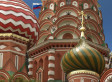 Chicago Won't Sever 'Sister City' Ties With Moscow Over Anti-Gay Russian Law