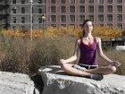 3 Easy Ways To Meditate Everyday