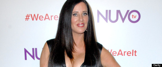 ... Matchmaker' Patti Stanger: Plastic Surgery 'Saved My Dating Life