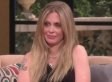 Will Eric Die On 'True Blood'? Kristin Bauer Van Straten Gets Choked Up When Asked About Rumors (VIDEO)