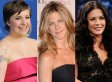 9 Famous Women Who Have Spoken Out About Therapy