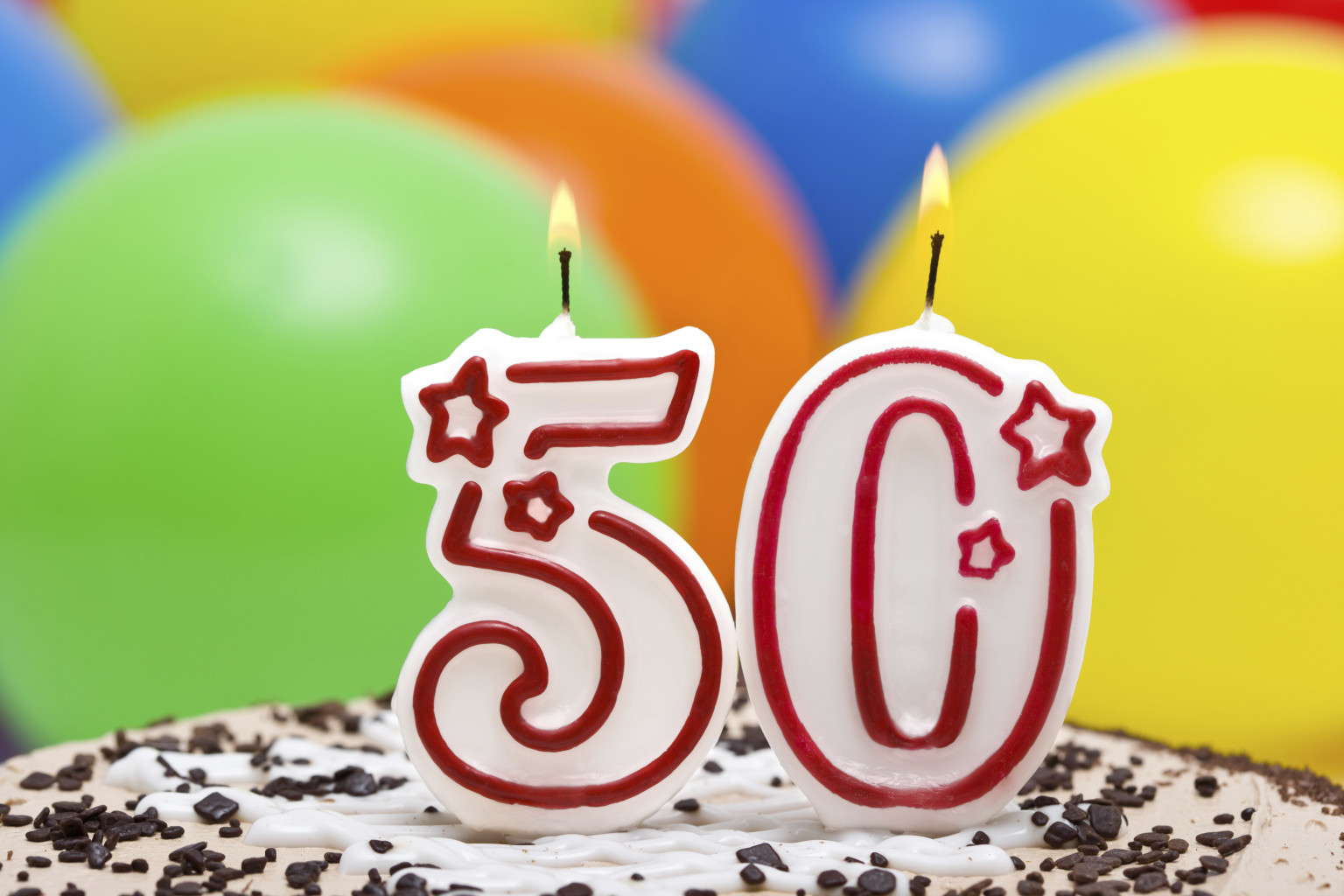 50 years Watch 50 years old porn videos for free, here on pornhubcom sort movies by most relevant and catch the best 50 years old movies now.