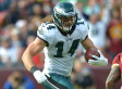 Riley Cooper Makes Racist Comment At Kenny Chesney Concert: Report (VIDEO)