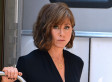 Jennifer Aniston Pregnancy Rumors Start Up Again Because Hollywood Apparently Has No Real News