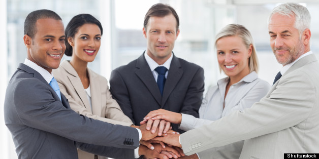 Compassion In Business Benefits Employers And Employees