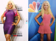Celebrity Weight-Loss Transformations That Will Surprise You