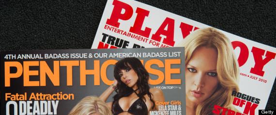 Adult Porn Actress Berman Carlene -