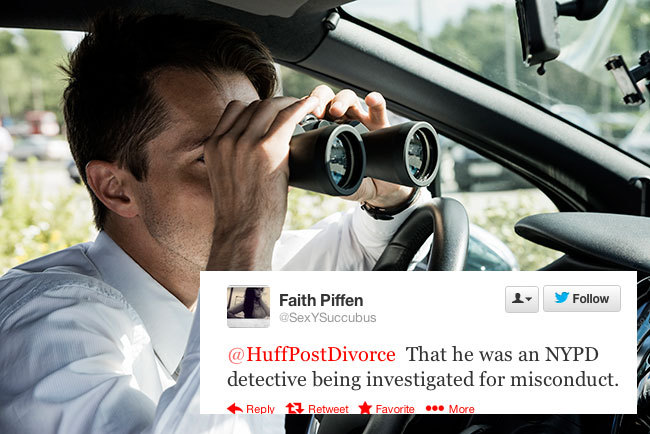 detective police