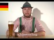 German Sounds Harsher Than Other Languages, And Here's Why (VIDEO)