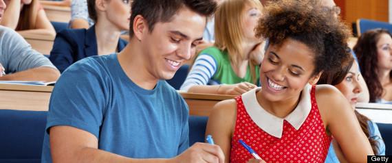 college diversity [keyword]