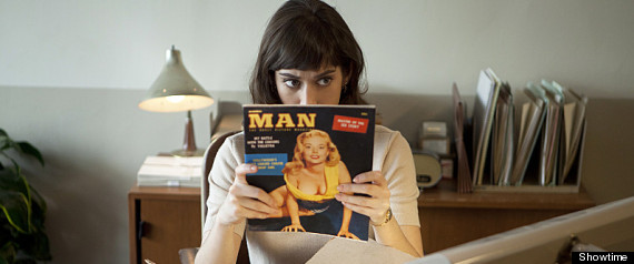 masters of sex lizzy caplan
