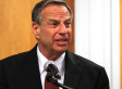 Bob Filner Never Received Sexual Harassment Training From City, Lawyer Says