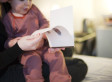 The Top 5 Most Common Mistakes Parents Make When It Comes to Child Care