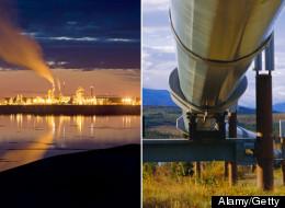 Le débat sur Énergie Est «affecte l'unité du pays», croit Ambrose (VIDÉO)