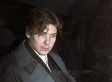Paul Bernardo Wants Transfer From Maximum To Medium Security Prison: Report