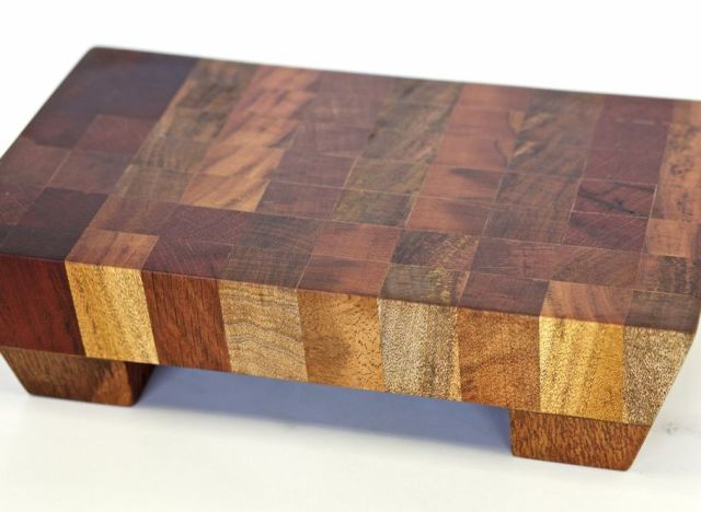 best wood for furniture making. Best Wood To Make Furniture. Cutting Board Furniture F For Making -
