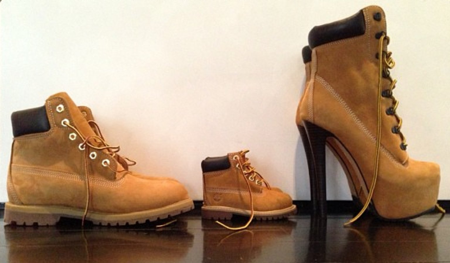 Timberland De Mujer Tumblr poker-pai-gow.es 288cfb88e14