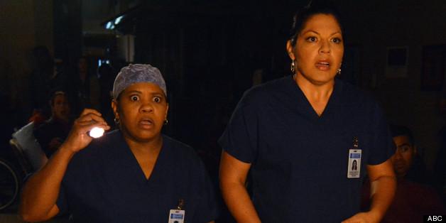 Grey anatomy season 10 project free tv / Pudhu kavithai movie online