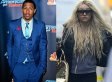 Nick Cannon Writes Open Letter To Amanda Bynes, Calls Her 'Family'