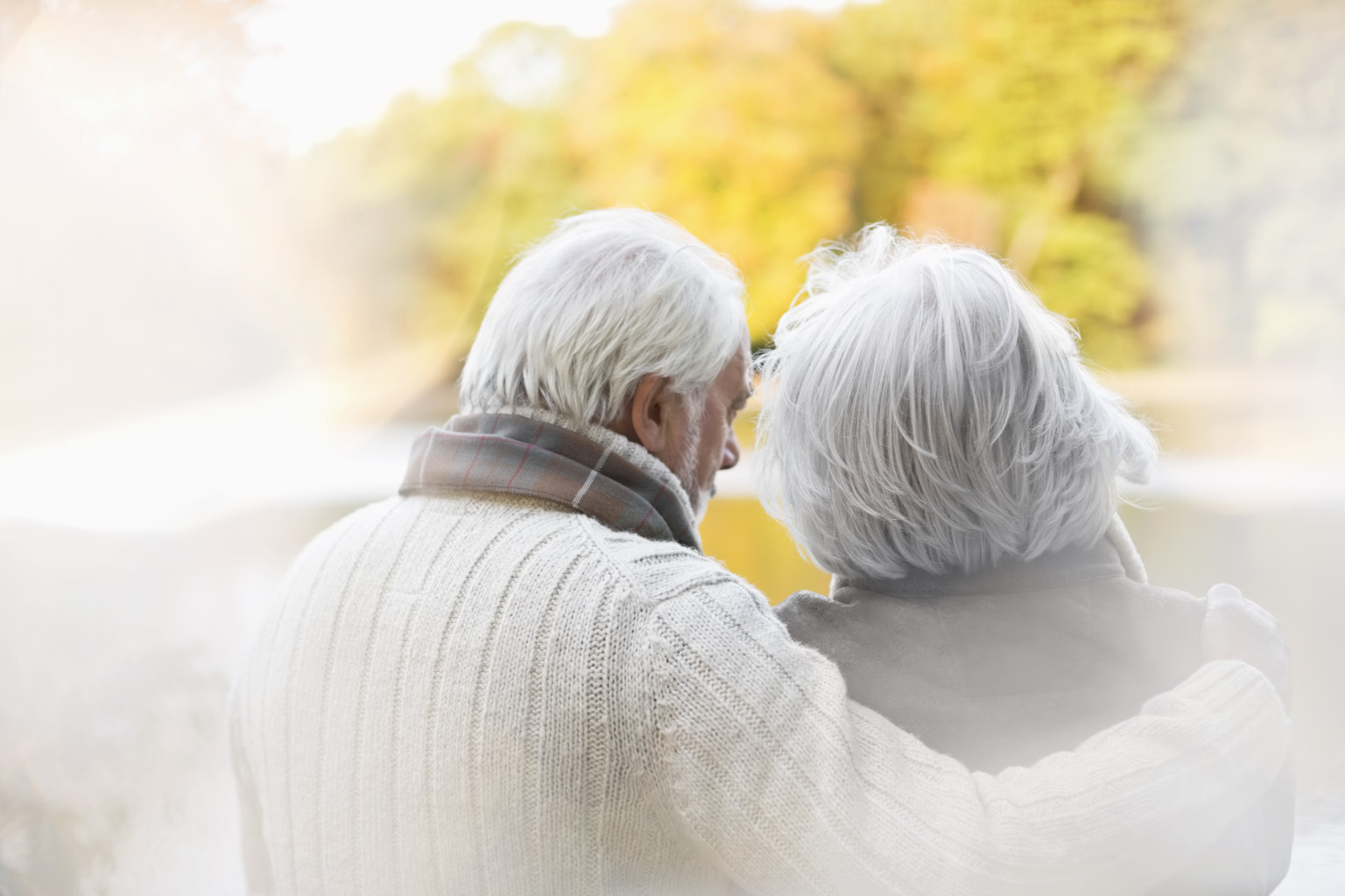 Nursing-Home Falls a Common and Preventable Cause of Death ...