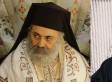 Kidnapped Syrian Bishops Still Alive, Metropolitans Mar Gregorios Yohanna Ibrahim and Boulous Yazigi Have Been Seen According To New 'Reliable Reports'