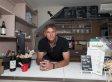 Simon Dunn, U.K. Chocolatier, Closes Shop Citing High Taxes, Rent