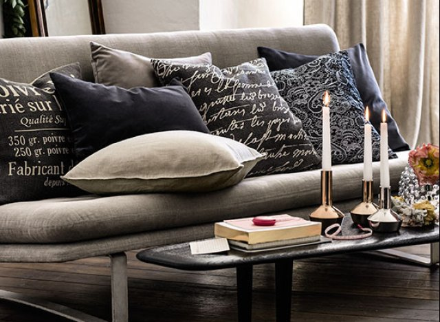 h m home is available online in the u s finally. Black Bedroom Furniture Sets. Home Design Ideas