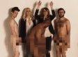 Nikki & Sara's 'Blurred Lines' Parody Goes Horribly Wrong (VIDEO)