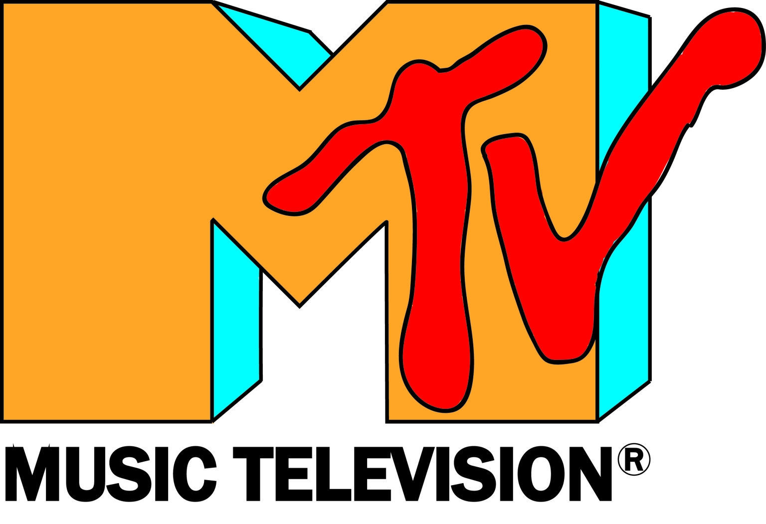 When Did MTV First Air Black Videos? - ThoughtCo