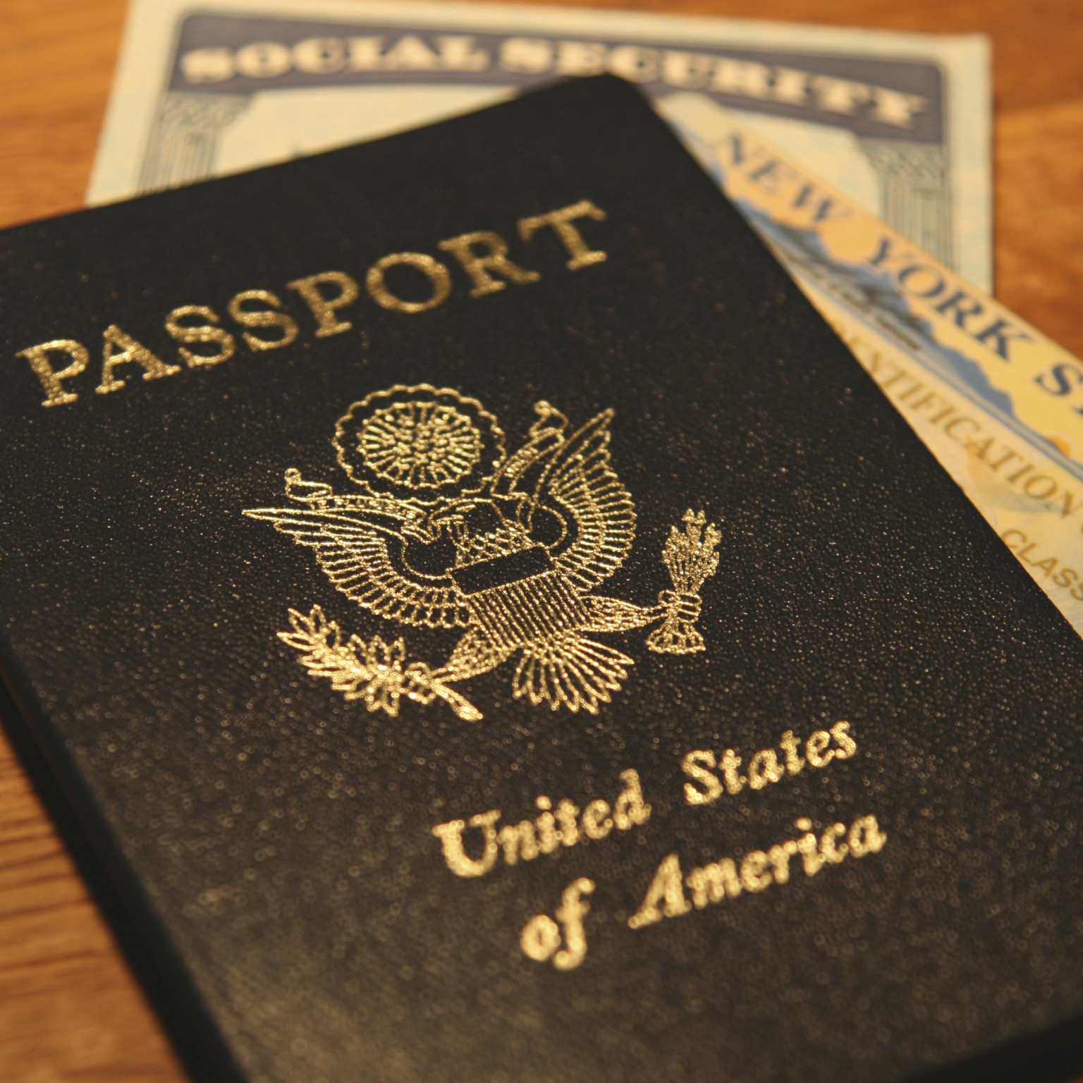 Citizenship: How To Replace Important Documents