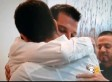 Gay Teacher Fired From Catholic School Shortly After Marriage Ceremony (VIDEO)