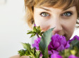 Smell Ability Linked With Genes, Study Finds