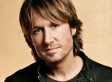 Keith Urban Returning To 'American Idol,' Jennifer Lopez In Talks