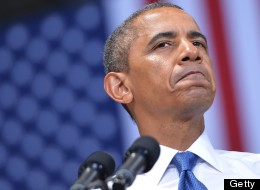 Poll: Obama Now Overwhelmingly Distrusted Even By Democrats
