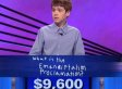 'Jeopardy!' Rebuff Of Emancipation Proclamation Misspelling From Thomas Hurley Sparks Backlash (VIDEO)