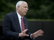 Colin Powell Denies Affair With Romanian Diplomat After Guccifer Hacking