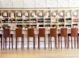 Saul Zelaznog, Serial Dine-And-Dasher, Gets Facebook Shamed By Brewer's Cabinet Bar [UPDATED]