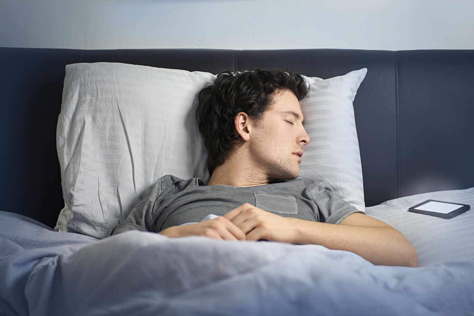 Online dating nightmare - 1 part 8