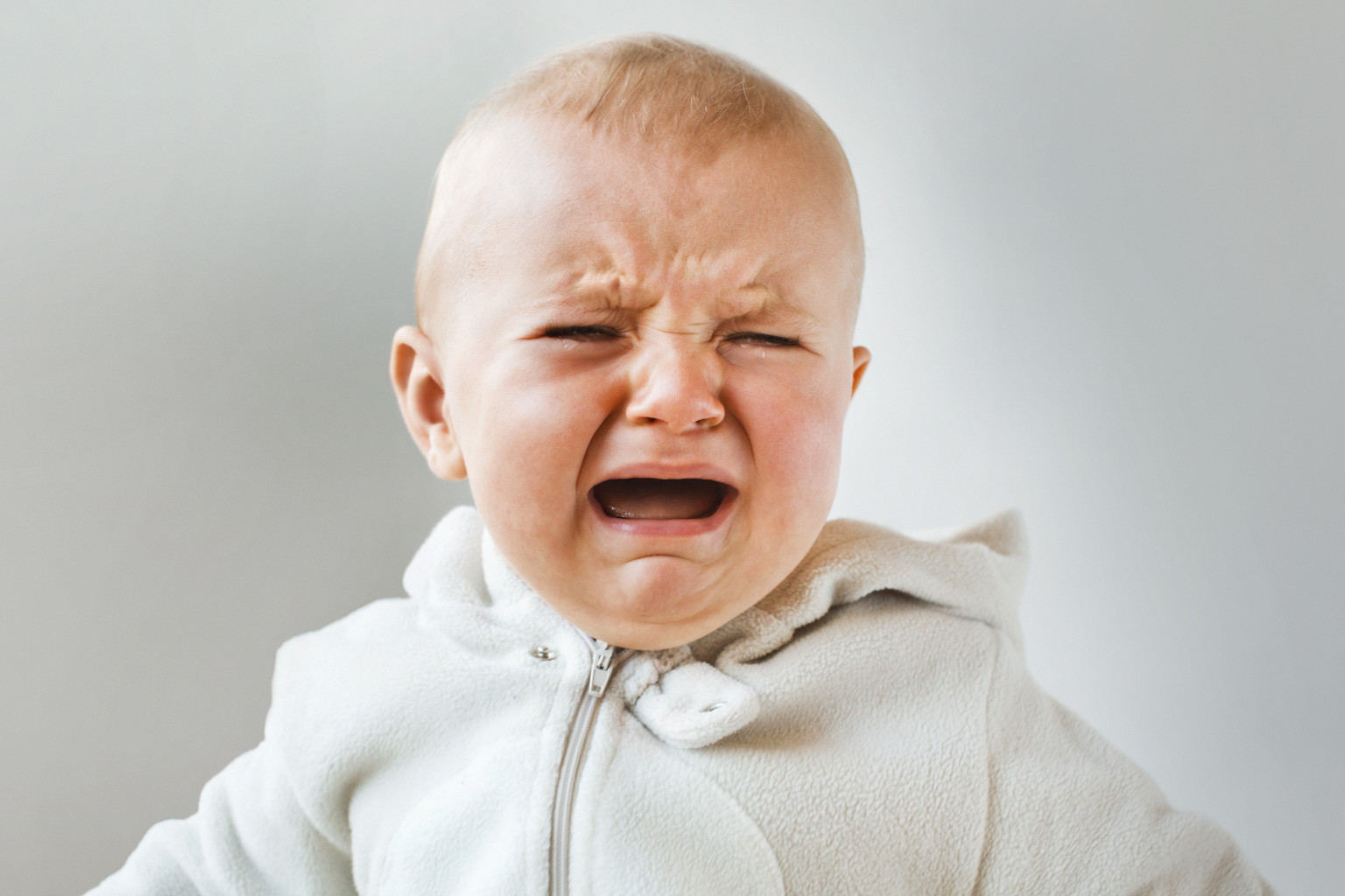 Apologise When My Baby Cries  The Huffington Post