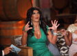 Teresa Giudice Will Film 'Real Housewives Of New Jersey' Reunion Amid Federal Charges (REPORT)