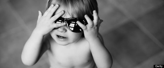 Retro Baby Name Ideas | POPSUGAR Moms