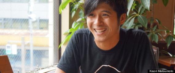kyohei sakaguchi