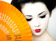 Bird Poo Facials: A Geisha-Inspired Beauty Treatment Taking New York By Storm