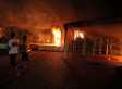 Bombshell Report On Benghazi Attack Alleges CIA Presence, Possible Cover-Up