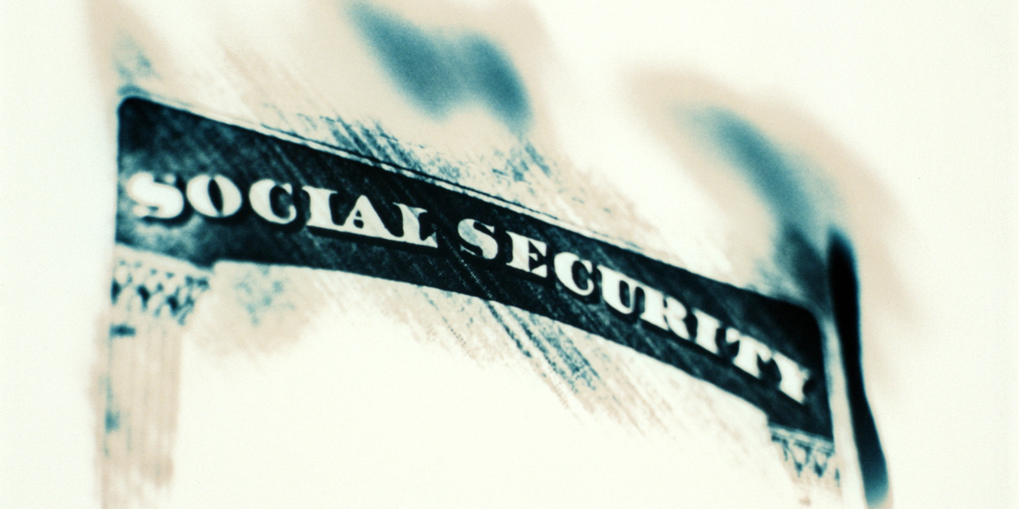 the future of social security com If i am fortunate enough to be my party's nominee, i will advocate for solutions that keep social security strong for seniors now and in the future.