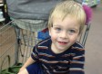 What Happened When My Son Wore A Pink Headband To Walmart