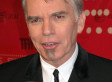 Billy Bob Thornton To Star In 'Fargo' For FX