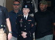 Bradley Manning Sentencing Testimony Suggests WikiLeaks Not Responsible For Any Deaths